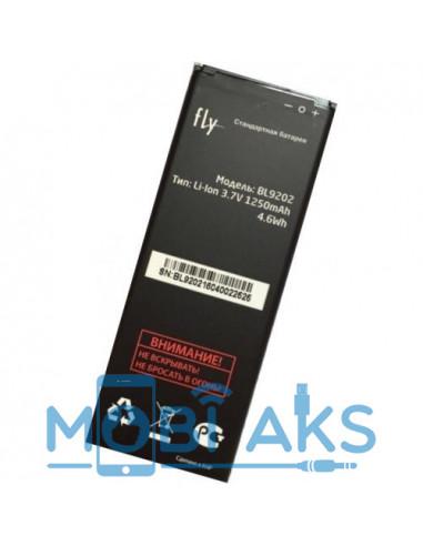 Аккумулятор BL9011 для Fly FS406 Stratus 5