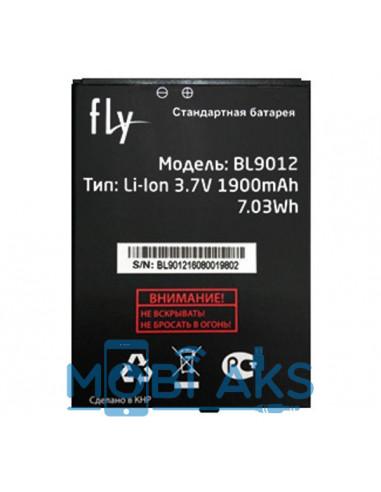 Аккумулятор BL9012 для FLY FS509