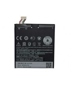 Аккумулятор BOP90100 для HTC Desire 610