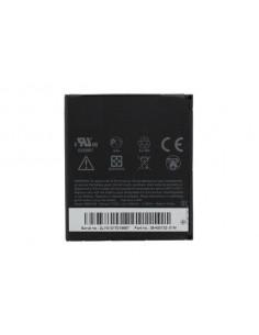 Аккумулятор BB99100 для HTC Desire A8181