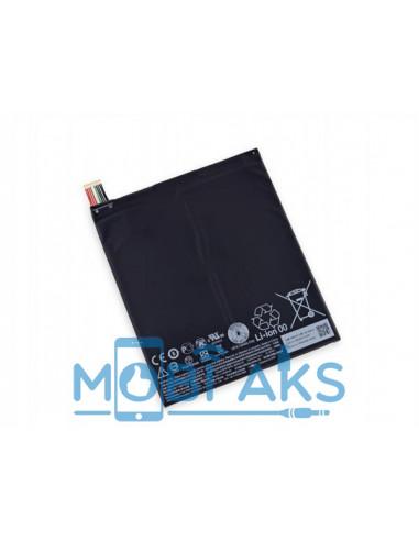 Аккумулятор BOP82100 для HTC Google Nexus 9