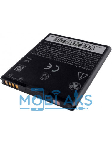 Аккумулятор BK07100 для HTC J