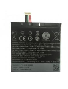 Аккумулятор B2PQ9100 для HTC One A9