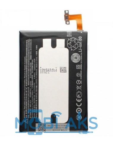 Аккумулятор BOP6B100 для HTC One M8