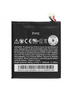 Аккумулятор BJ40100 для HTC One S G25