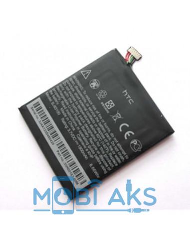 Аккумулятор BJ83100 для HTC One X