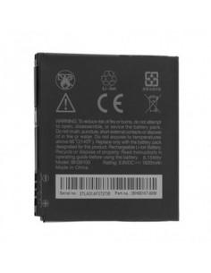 Аккумулятор BH39100 для HTC Raider 4G