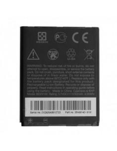 Аккумулятор BD29100 для HTC Wildfire S