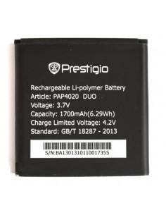 Аккумулятор PAP4020 для Prestigio 4020