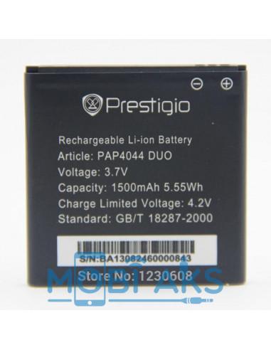 Аккумулятор PAP4044 для Prestigio 4044