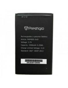 Аккумулятор PAP4055 для Prestigio 4055