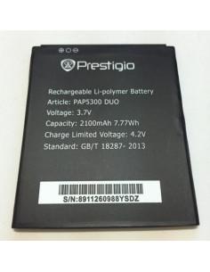 Аккумулятор PAP5300 для Prestigio 5300