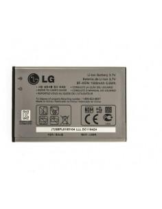 Аккумулятор BF-45FN для LG KW730