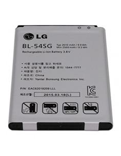 Аккумулятор BL-54SG для LG F300L