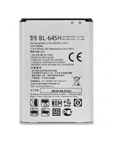 Аккумулятор BL-64SH для LG LS740