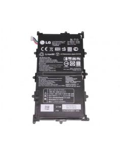 Аккумулятор  BL-T13 для V700 G