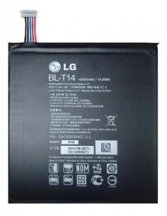 Аккумулятор BL-T14 для LG V490 G