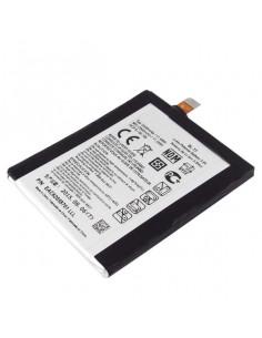 Аккумулятор BL-T7 для LG Optimus G2