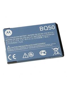 Аккумулятор BQ50 для Motorola K3