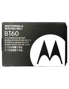 Аккумулятор BT60 для Motorolla I880