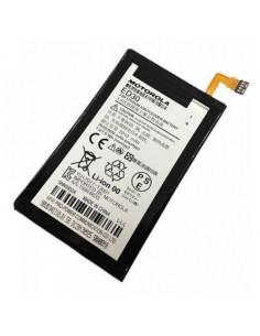 Аккумулятор ED30 для Motorola Moto G XT1032