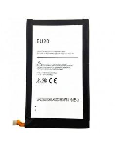 Аккумулятор EU20 для Motorola Droid Ultra XT1080