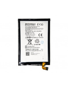Аккумулятор EY30 для Motorola Moto X2 XT1092