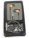 Наушники Awei ES-Q5