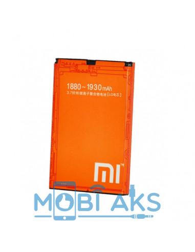 Аккумулятор BM10 для Xiaomi Mi1S