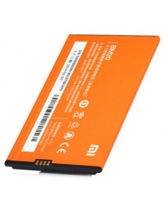 Аккумулятор BM20 для Xiaomi Mi2