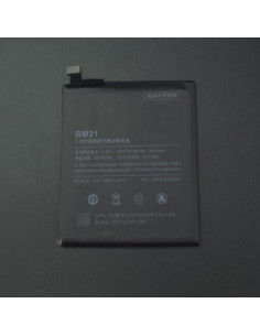 Аккумулятор BM21 для Xiaomi Mi Note