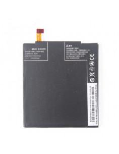 Аккумулятор BM31 для Xiaomi Mi3