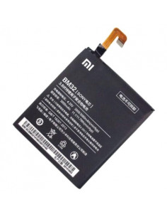 Аккумулятор BM32 для Xiaomi Mi4