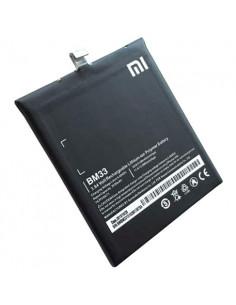 Аккумулятор BM33 для Xiaomi Mi4i