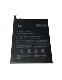 Аккумулятор BM34 для Xiaomi Mi Note Pro