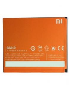 Аккумулятор BM40 для Xiaomi Mi2A
