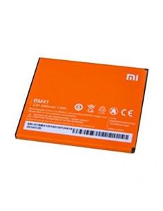 Аккумулятор BM41 для Xiaomi Redmi 1S