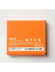 Аккумулятор BM44 для Xiaomi Redmi 2