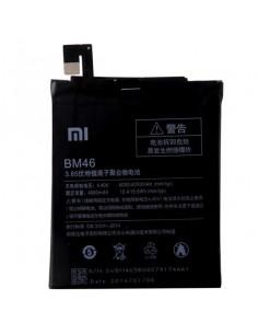 Аккумулятор BM46 для Redmi Note 3