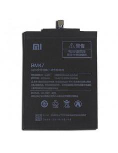 Аккумулятор BM47 для Xiaomi Redmi 3