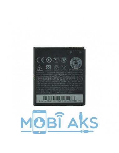 Аккумулятор BM65100 для HTC Desire 700