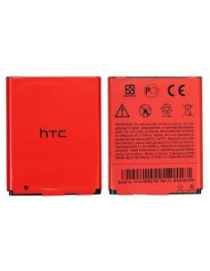 Аккумулятор BL01100 для HTC Desire 200