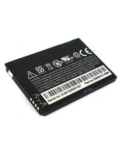 Аккумулятор BB00100 для HTC Wildfire A3333/G6/G8 (1300мАч)