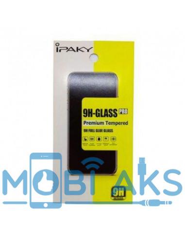 Защитное стекло iPaky Full Glue Huawei Honor 8x