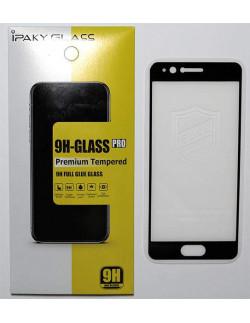 Защитное стекло iPaky Full Glue Huawei P10