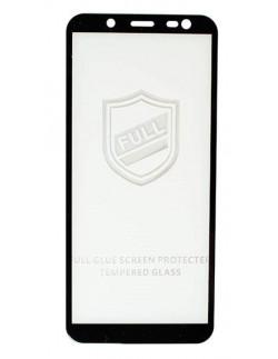 Защитное стекло iPaky Full Glue Huawei Honor 9 Lite