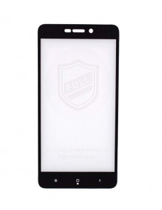 Защитное стекло iPaky Full Glue Xiaomi Redmi 4A