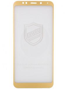 Защитное стекло iPaky Full Glue Xiaomi Redmi 5+