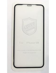 Защитное стекло 3D iPaky Full Glue Iphone XR