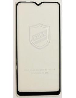 Защитное стекло 3D iPaky Full Glue Samsung A105 (A10)